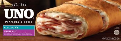 ItalianMeat_Calzone