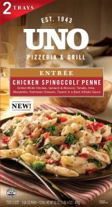 Chicken Entree Spinoccoli 2017-05-08 at 1.53.20 PM (1)