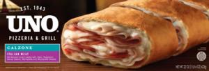 calzone-italian