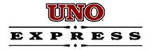 Uno-Express_logo_2019_72